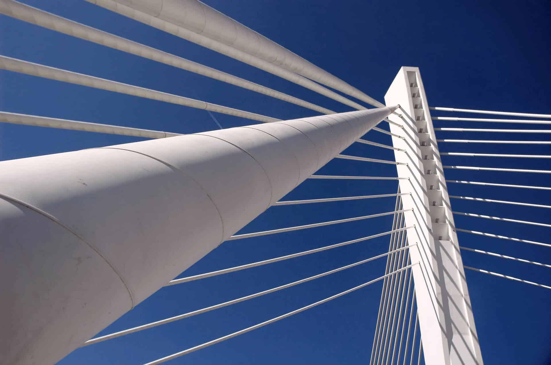 Ihre Brücke zur Realität - SimPlan AG