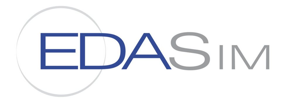 Forschungsprojekt EDASIM - SimPlan AG