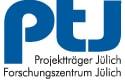 Logo Projektträger Jülich - Forschungszentrum Jülich - SimPlan AG