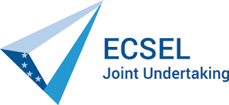 ECSEL Joint Untertaking - SimPlan AG