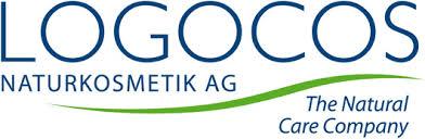 Logo Logocis - SimPlan AG