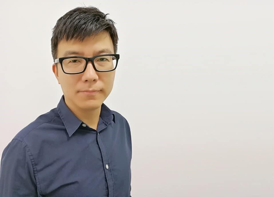 SimPlan China Co. Ltd: neuer General Manager Tao Liu - SimPlan AG
