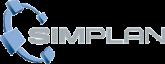 SimPlan-Logo