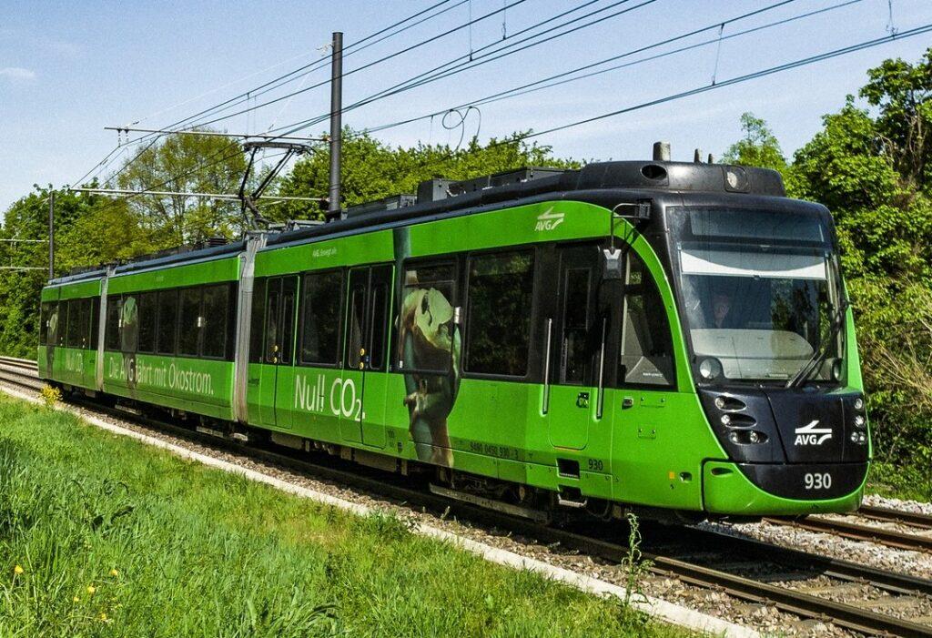 2021_019_Wenn die Tram Pakete bringt