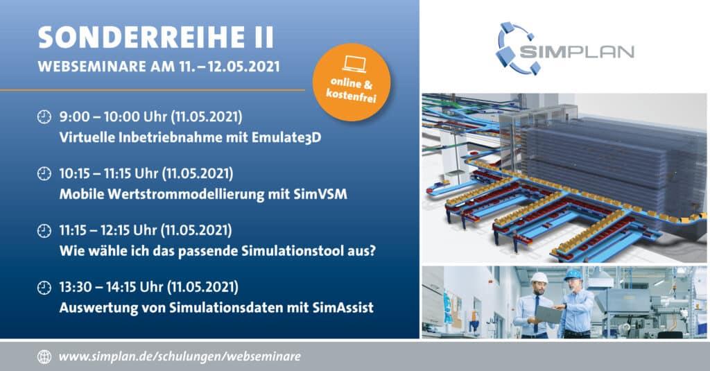 SimPlan_Webseminar-Sonderreihe II_11Mai