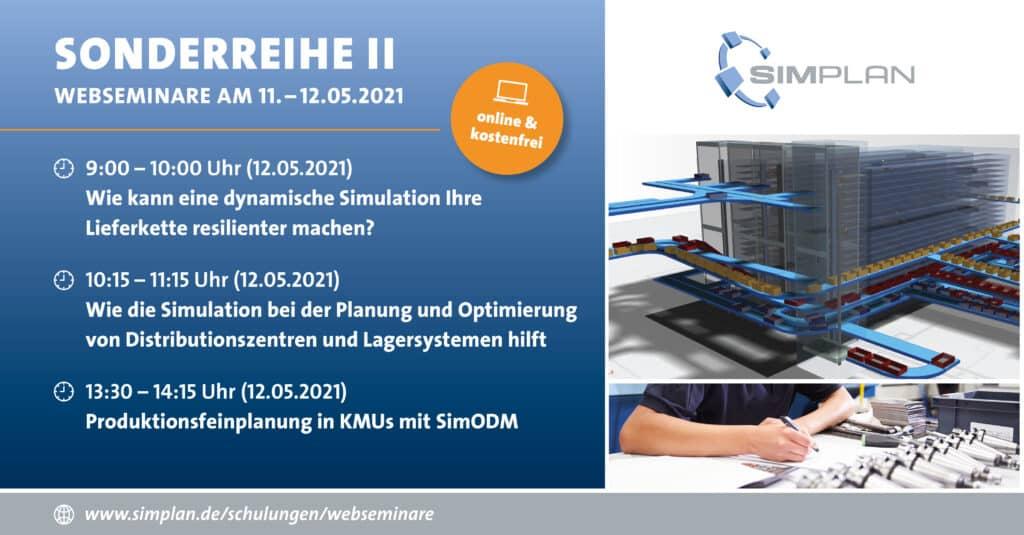 SimPlan_Webseminar-Sonderreihe II_12Mai