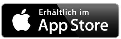 App Store SimPlan AG - Simulationssoftware