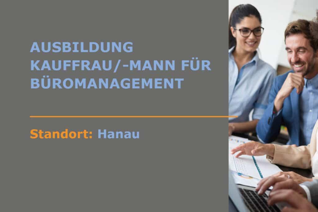 Ausbildung_Bürokauffrau_Mann