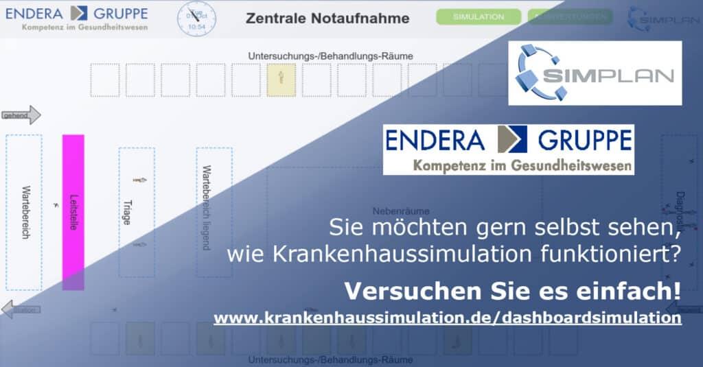 Banner_Krankenhaussimulation_Dashboard
