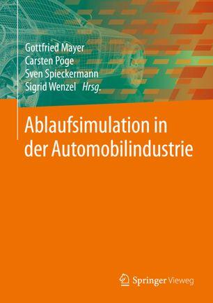 Buch_Ablaufsimulation
