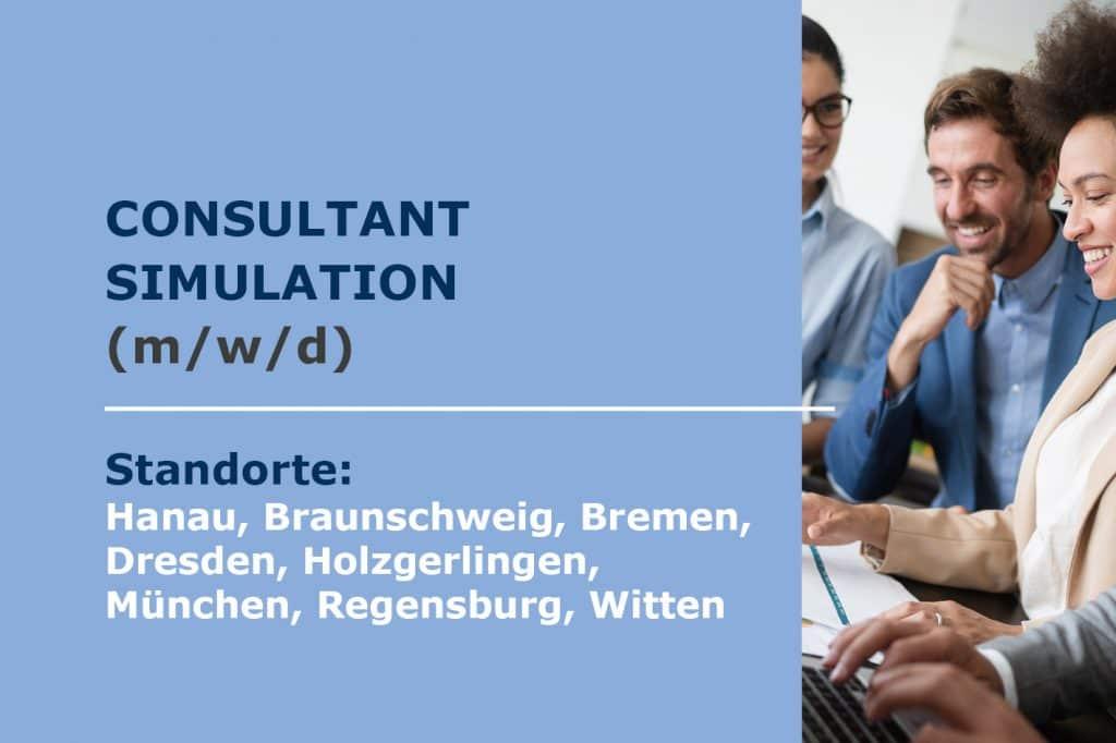 Consultant_Simulation