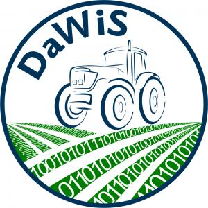 DaWiS_Logo