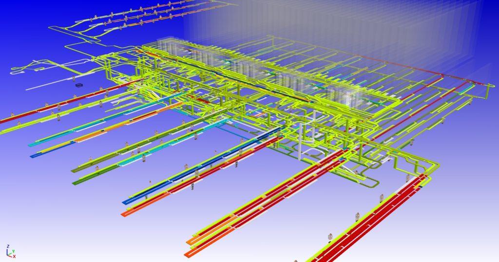 SimPath SimPlan AG - Simulationssoftware