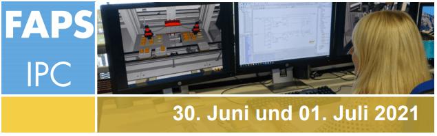 Fachtagung_industrielle_Anwensung_2021