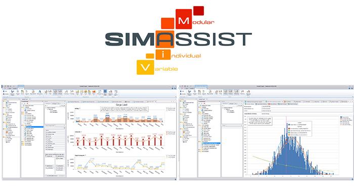 Grafik_SimAssist_SiemensKampagne