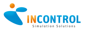 InControl Logo - SimPlan AG
