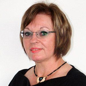 Isolde Nowak
