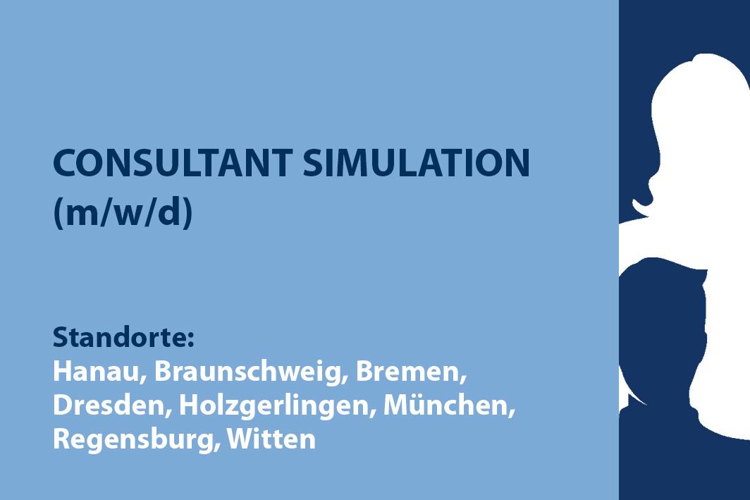Karriere_Simulation