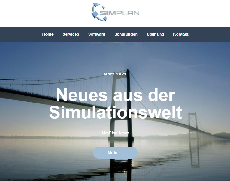 SimPlan_Newsletter_202103