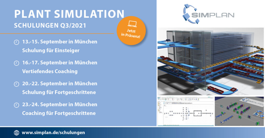 Plant_Schulungen_Q3_2021