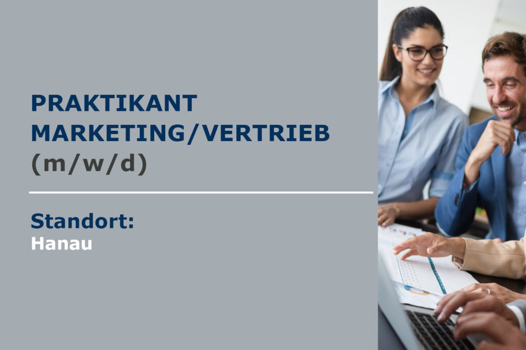 Praktikant_Marketing