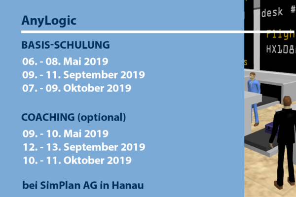 Schulung_Anylogic
