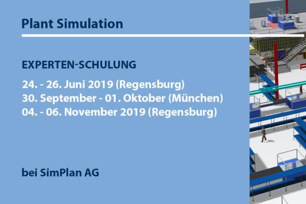 Schulung_Plant-Simulation_Experten