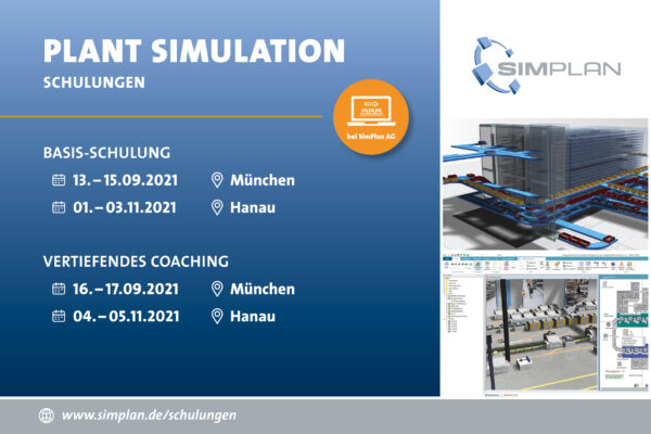 Schulung_Plant_Simulation_Basis