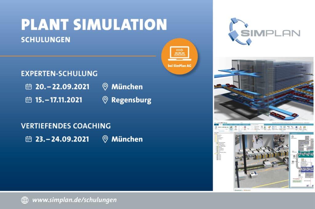 Schulungen_PlantSimulation_Experten