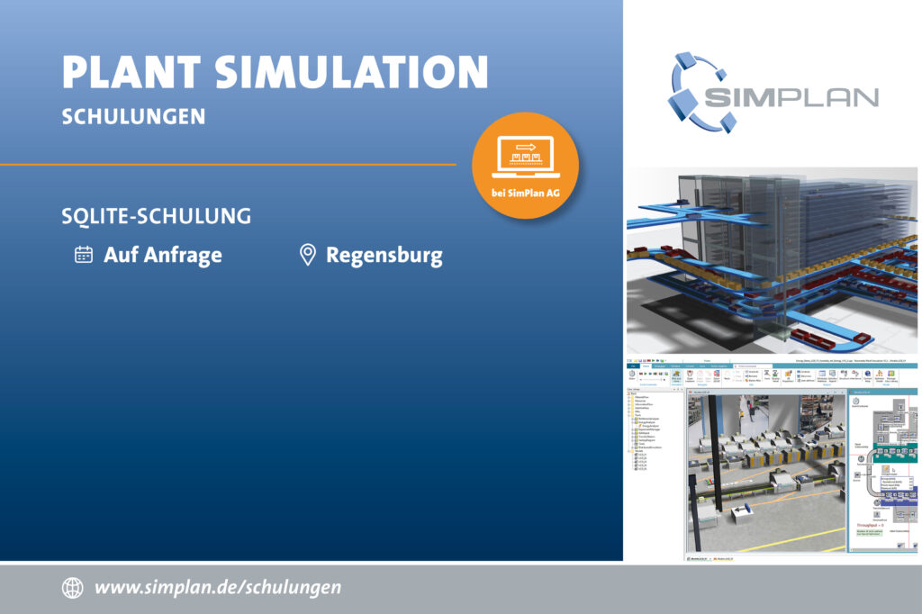 Schulungen_Plant_Simulation_SQLite