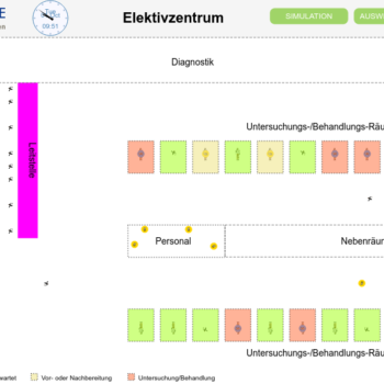 Screenshot-GenerischesModell-Elektivzentrum
