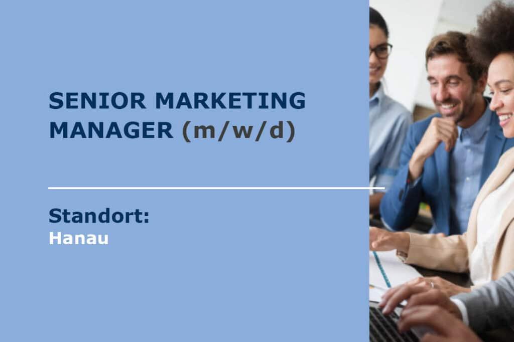 Senior_Marketing_Manager