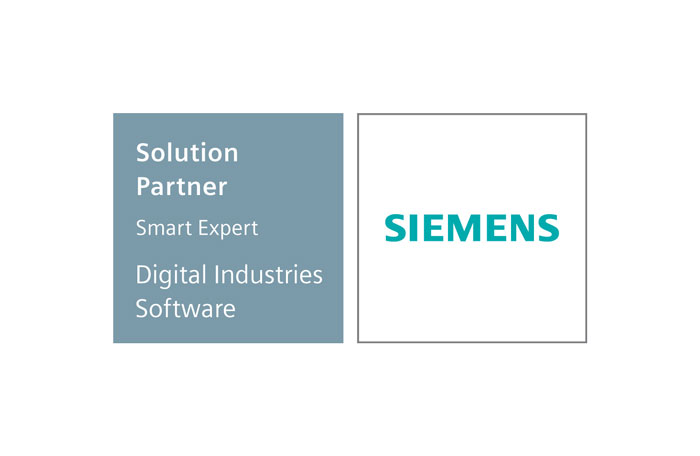 Siemens-SW-Solution-Partner-Smart-Expert-Emblem-Horizontal_2