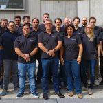 SimPlan Integrations GmbH