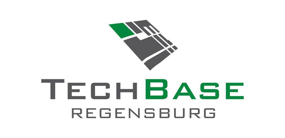 TechBase