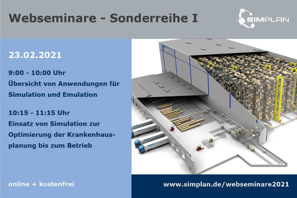 Übersicht_Webseminare_ReiheI2021_Tag1