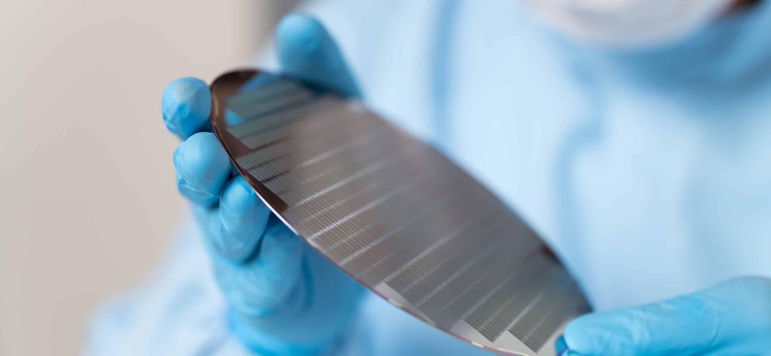 Bausteinkasten Solar / Photovoltaik