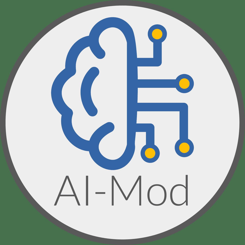 aimod_logo