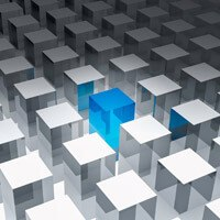 Bausteine SimPlan AG - Simulationssoftware
