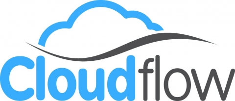 Forschungsprojekt cloudflow - Research project CloudFlow
